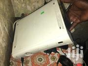 Xbox 360 | Video Game Consoles for sale in Greater Accra, Adenta Municipal