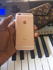 iPhone 6s Uk Used | Mobile Phones for sale in Greater Accra, Alajo