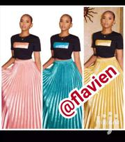 Skirt N Top | Clothing for sale in Greater Accra, Odorkor