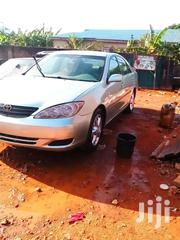 Am Selling My Toyota Camry But Would Love Swap With A Sprinter Bus | Trucks & Trailers for sale in Greater Accra, Adenta Municipal