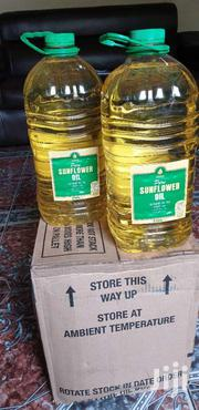 Tesco Pure Sunflower Oil ( 5 Litres  ) | Meals & Drinks for sale in Greater Accra, Tema Metropolitan