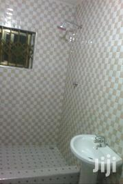 4 Bedrooms Self Compound. | Houses & Apartments For Rent for sale in Greater Accra, Ga South Municipal