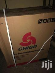 NEWLY CHIGO 7KG WASHING MACHINE | Home Appliances for sale in Greater Accra, Accra Metropolitan