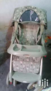 Baby Stroller   Prams & Strollers for sale in Greater Accra, Adenta Municipal