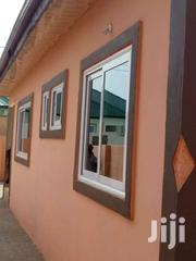 Clean 2 Bedrm 800gh 2 Bathrm Haatso Eco | Houses & Apartments For Rent for sale in Greater Accra, Accra Metropolitan
