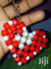Beaded Key Holder | Home Accessories for sale in Eastern Region, Birim Central Municipal