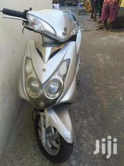 Good Condition | Motorcycles & Scooters for sale in Greater Accra, Abossey Okai