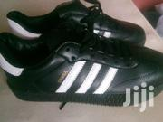 ADIDAS SAMBA | Shoes for sale in Greater Accra, Tema Metropolitan