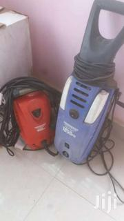 Home Used Powerwash Heavy Duty | Vehicle Parts & Accessories for sale in Greater Accra, Ashaiman Municipal
