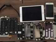 iPad/ iPhone Repairs | Repair Services for sale in Greater Accra, Teshie-Nungua Estates
