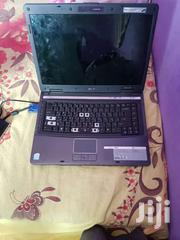 Home Used Laptop | Laptops & Computers for sale in Greater Accra, Ga West Municipal