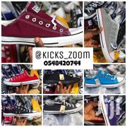 All Stars Converse | Clothing for sale in Greater Accra, Tema Metropolitan