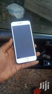 iPhone 6+ 16gb | Mobile Phones for sale in Greater Accra, Achimota