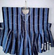 Maxi  Excellent Smocks | Clothing for sale in Northern Region, Tamale Municipal