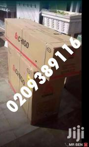 CHIGO 2.5 HP SPLIT AIR CONDITIONER | Home Appliances for sale in Greater Accra, Accra Metropolitan