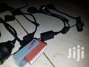 Car Diagnostics Cables | Vehicle Parts & Accessories for sale in Greater Accra, Okponglo