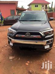 Toyota 4RUNNER | Cars for sale in Greater Accra, Airport Residential Area