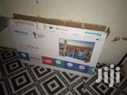 Hisense 50 Inches In Hox Going For Cool 2800 Smart Andrl | TV & DVD Equipment for sale in Greater Accra, Odorkor