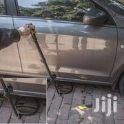 Under Vehicle Search/Inspection Mirror | Safety Equipment for sale in Greater Accra, Achimota