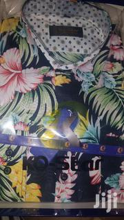 Floral Shirt | Clothing for sale in Eastern Region, New-Juaben Municipal