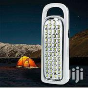Rechargeable Lamp YG3535 | Home Accessories for sale in Greater Accra, Abelemkpe