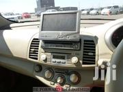 Car Selling | Vehicle Parts & Accessories for sale in Brong Ahafo, Berekum Municipal