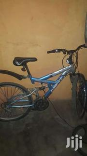 Mountain Bike | Sports Equipment for sale in Greater Accra, Agbogbloshie