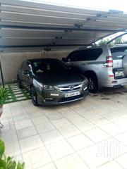 Honda Accord 2015 Model,  2016 Registered.  From U. S. A. Slictly Used | Cars for sale in Greater Accra, Achimota