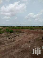Well Planned Estate Plots At KPARIGU LAN YILI   Land & Plots For Sale for sale in Northern Region, Tamale Municipal
