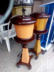 Pulpit | Photo & Video Cameras for sale in Greater Accra, Dansoman