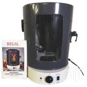 REGAL ROTISSERIE   Home Appliances for sale in Greater Accra, Accra Metropolitan