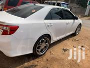 Toyota Camry 2014 | Cars for sale in Greater Accra, Ga West Municipal