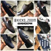 Original Classic Shoes | Shoes for sale in Greater Accra, Tema Metropolitan