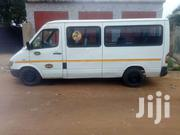 Mercedes Benz Sprinter For Sale | Heavy Equipments for sale in Greater Accra, Kwashieman