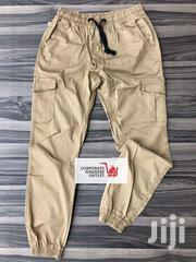 Bumper Khakis | Clothing for sale in Greater Accra, Kanda Estate