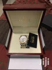 Authentic GEVRIL WATCH | Watches for sale in Eastern Region, New-Juaben Municipal
