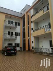 2 Bedrooms Apartment For Rent At Dansoman | Houses & Apartments For Rent for sale in Greater Accra, Agbogbloshie