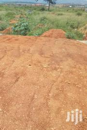 Land For Sell At Amrahia On Dodowa Road | Land & Plots For Sale for sale in Greater Accra, Adenta Municipal
