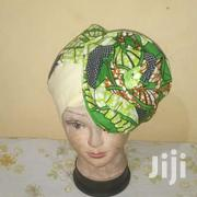 Turban | Clothing Accessories for sale in Northern Region, Tamale Municipal