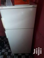 AEG SANTO  REFRIGERATOR | Kitchen Appliances for sale in Greater Accra, Abossey Okai