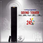 Nasco Sound Tower | Laptops & Computers for sale in Greater Accra, South Kaneshie