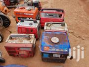 Generators | Electrical Equipments for sale in Greater Accra, Achimota