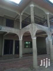 Six Bedrooms House Duplex For Rent At Ablekuma Manya   Houses & Apartments For Rent for sale in Western Region, Ahanta West