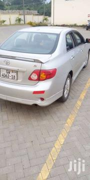 Toyota Corolla S For Sale Call Now | Cars for sale in Greater Accra, Labadi-Aborm