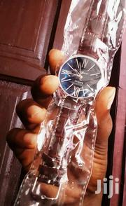 Watch   Watches for sale in Greater Accra, Accra Metropolitan