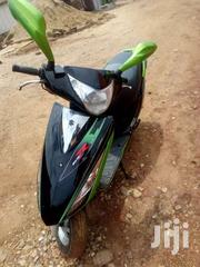Suzuki Motor Bike Just Registered | Motorcycles & Scooters for sale in Greater Accra, Adenta Municipal