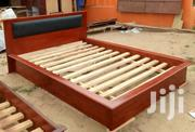 Durable Modern Home Size Bed | Furniture for sale in Eastern Region, Asuogyaman
