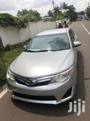 Toyota Camry 2013 Le | Cars for sale in Greater Accra, South Kaneshie