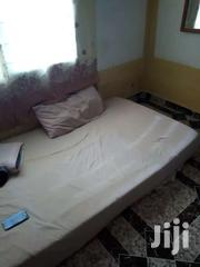 Single Bed | Furniture for sale in Eastern Region, New-Juaben Municipal