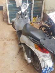 Kymco Home Used With No Fult | Motorcycles & Scooters for sale in Greater Accra, Adenta Municipal